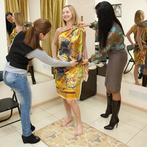 Ателье по пошиву одежды Черняховска