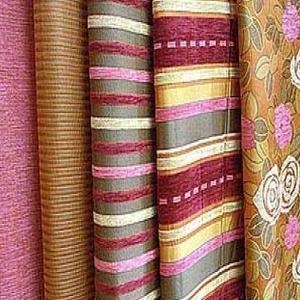 Магазины ткани Черняховска