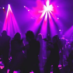 Ночные клубы Черняховска