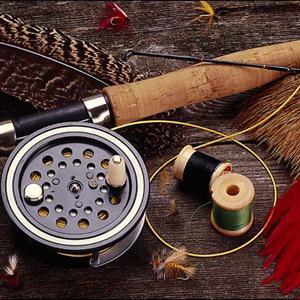 Охотничьи и рыболовные магазины Черняховска