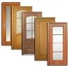 Двери, дверные блоки в Черняховске