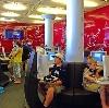 Интернет-кафе в Черняховске