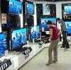 Магазины электроники в Черняховске