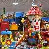 Развлекательные центры в Черняховске