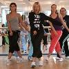 Школы танцев в Черняховске