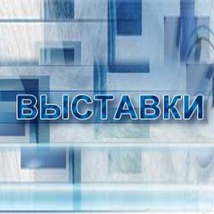 Выставки Черняховска