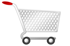 Комфорт-Сервис - иконка «продажа» в Черняховске